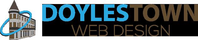 Doylestown Web Design LLC